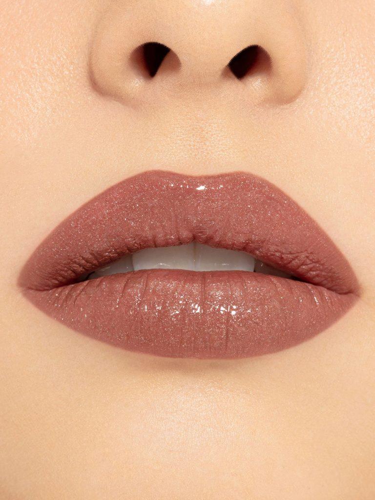 Набор для губ от Kylie Cosmetics
