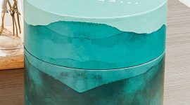 Lookfantastic x Rituals Limited Edition Beauty Box — наполнение