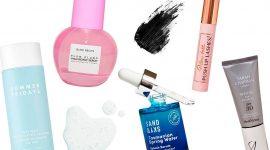 Wish-list недели: новинки Charlotte Tilbury, Sarah Chapman, Summer Fridays, Glow Recipe, Sand & Sky