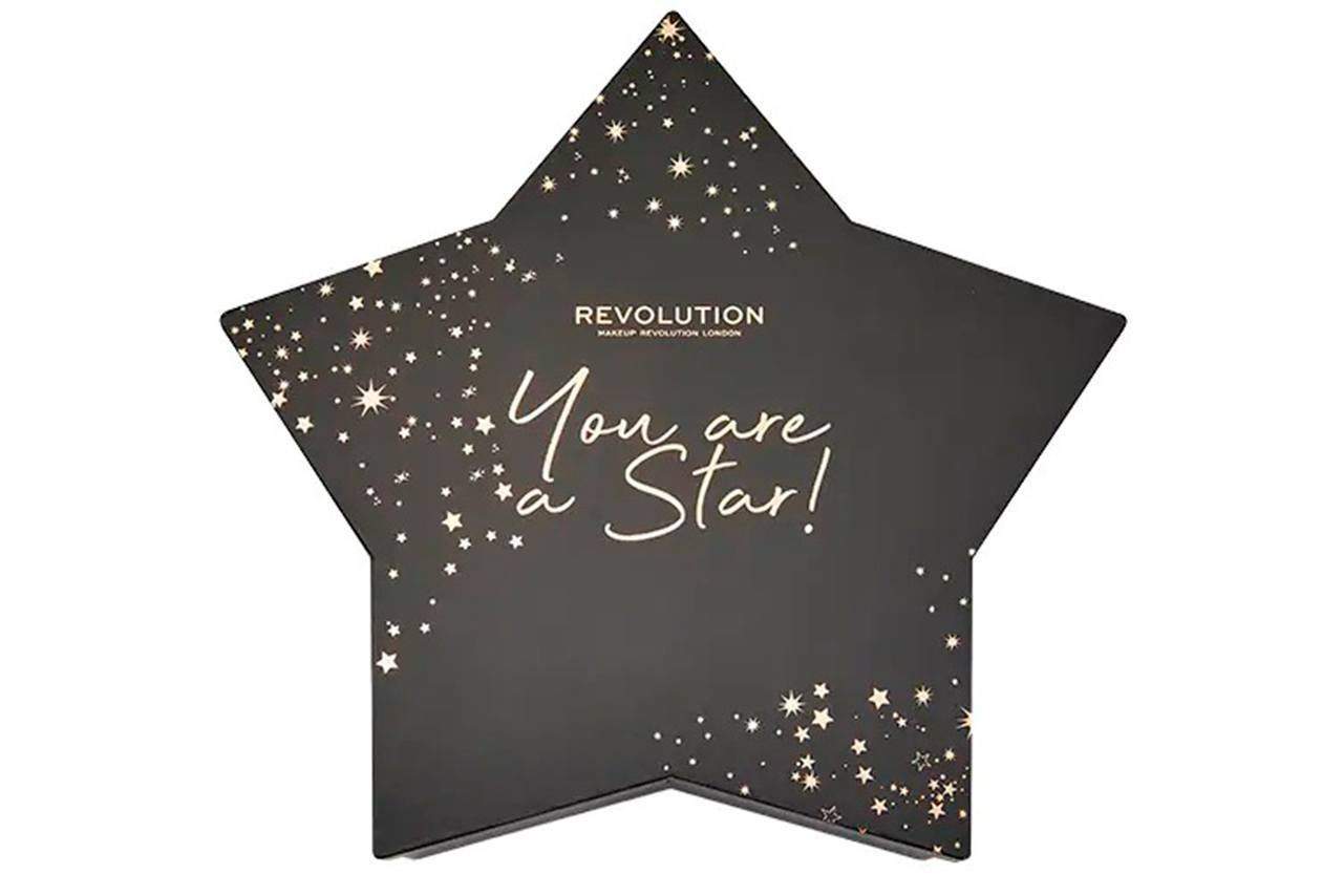 Revolution The Advent Calendar 2020