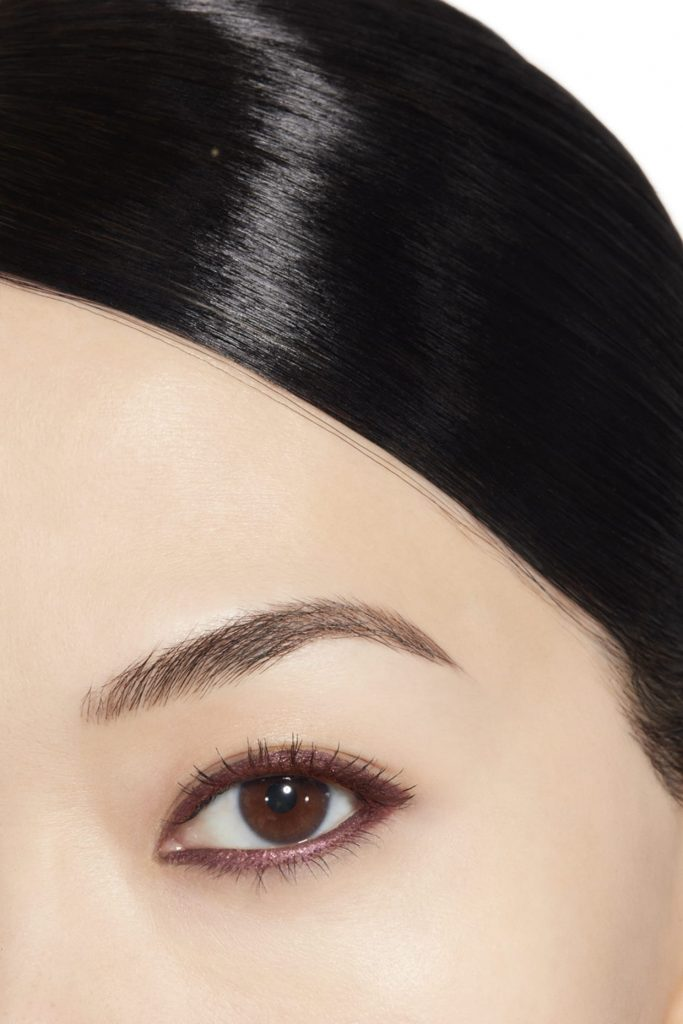 Карандаш для глаз Chanel