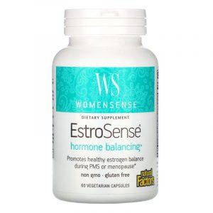 женский комплекс EstroSense