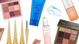 Wish-list недели: новинки Huda Beauty, Omorovicza, Herbivore и других