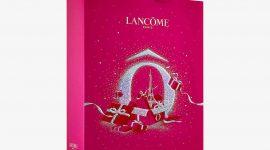 Lancome Beauty Advent Calendar 2020 — наполнение (уже в продаже)