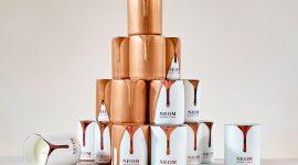 Скидка 25% на 25 брендов на Beauty Expert — NuFace, Neom, Filorga и другие