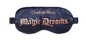 Charlotte Tilbury Silk Eye Mask