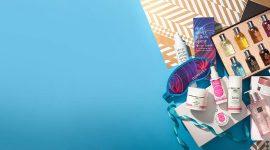 Скидки на Lookfantastic, Feelunique, BeautyBay и SkinStore