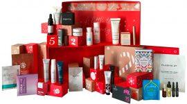 Alyaka Beauty Advent Calendar 2020 — наполнение