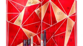 By Terry Twinkle Glow 24 Day Advent Calendar 2020 — наполнение