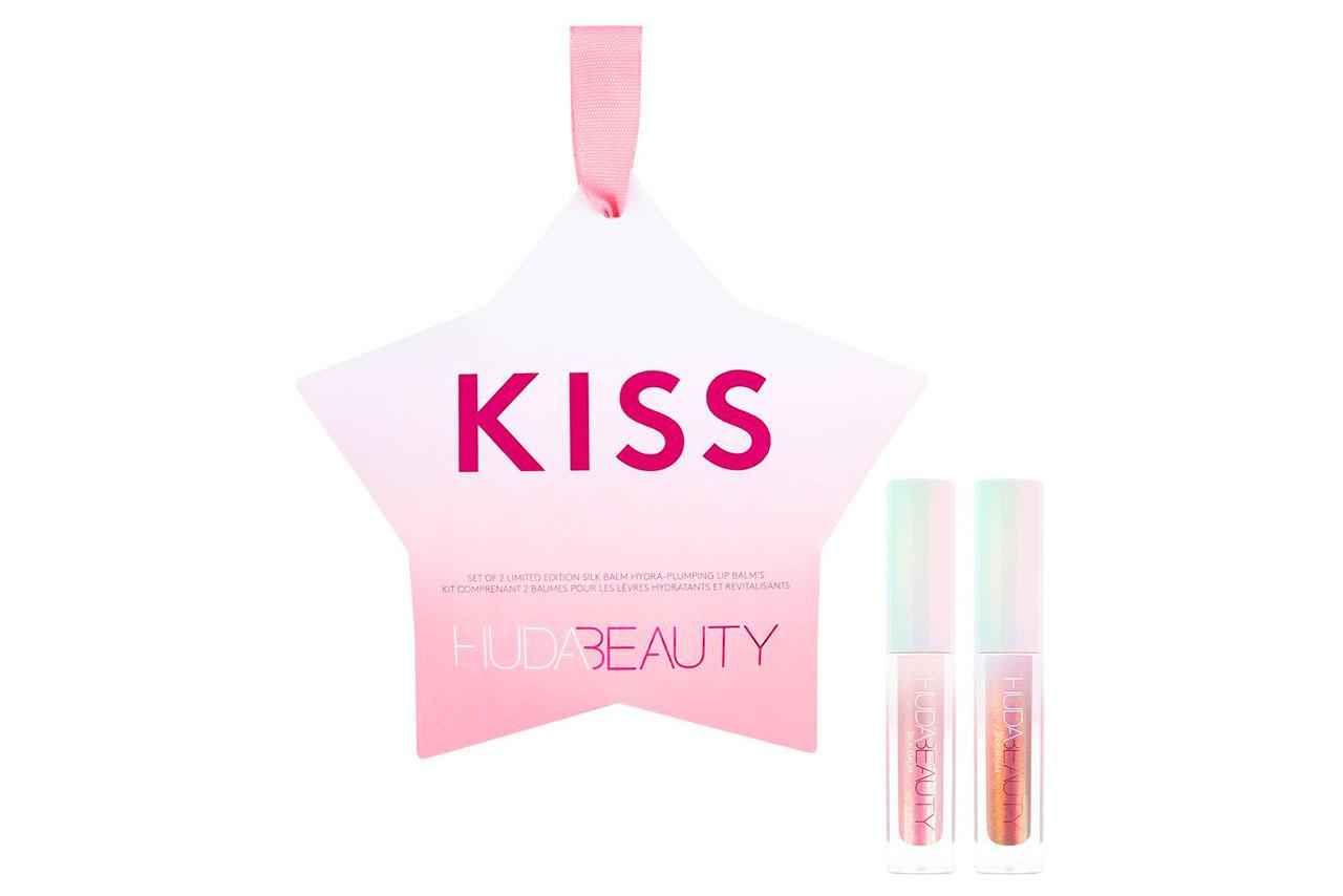 Huda Beauty KISS
