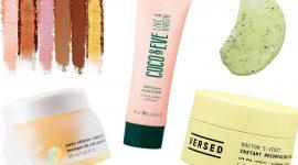 Wish-list недели: Saturday Skin, Coco & Eve, Lorac и Versed
