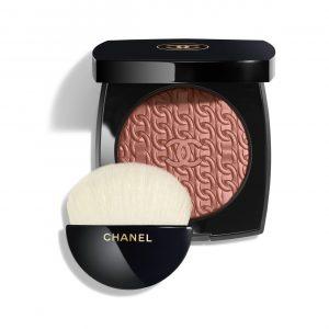 Румяна Chanel