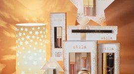 Рождественские наборы Stila 2020 — наполнение