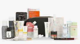 Selfridges Beauty Collection Her Bag 2020 — наполнение (уже в продаже)