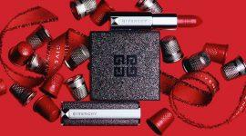 Праздничная коллекция Givenchy
