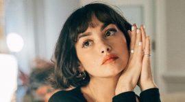 Французская эстетика: лучшие кинокартины