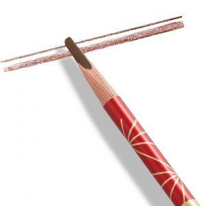 Карандаш для бровей Shu Uemura