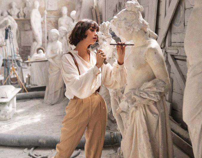 Новинки кинопроката: что смотреть в декабре