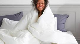 5 советов для восстановления режима сна