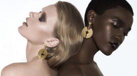 Три продукта из косметички Даниэль Донофрио