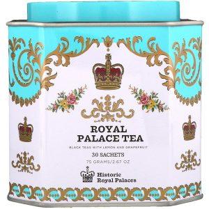 чай Royal Palace Tea