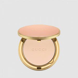 Пудра Gucci