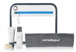 Dermalogica Cleanse Like a Pro Kit