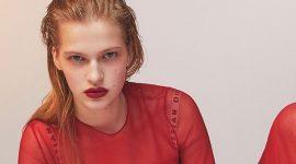 YSL внедряет технологии в макияж