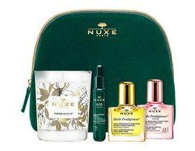 Nuxe Bestselling Kit
