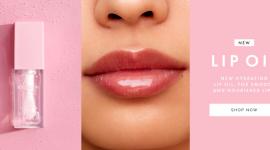 Новинка: уход со вкусом от Kylie Skin
