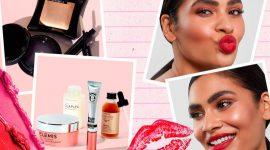 Новые подарки от Cult Beauty, скидка 25% на Lookfantastic и другие акции