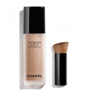 Флюид-тинт Chanel