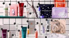 Cult Beauty The Self Care Goody Bag Spring 2021 — наполнение и как получить