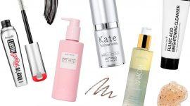 Wish-list недели: Huda Beauty, Benefit, Kora, Glow Recipe, Kate Somerville, The Inkey List