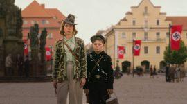 Подборка фильмов о войне и мужестве