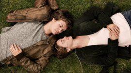 Фильмы о любви: что смотреть 14 февраля