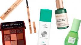 Wish-list недели: Huda Beauty, Biossance, Drunk Elephant, Glow Recipe, Charlotte Tilbury