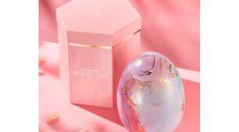 Lookfantastic Easter Egg Beauty Box 2021 — наполнение