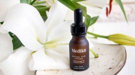 Сыворотка с ретинолом Medik8 Retinol 10TR Intense Serum — отзыв