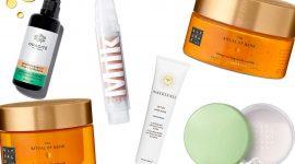 Wish-list недели: Innersense, Milk Makeup, Odacite, Rituals, Pixi