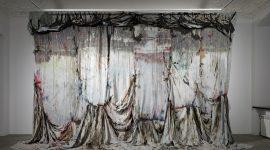 Мифы современного искусства