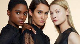 Невесомость: весенние продукты Givenchy