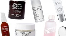 Wish-list недели: Youth To The People, Olaplex, Kate Somerville, Saturday Skin