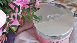 Elemis Pro-Collagen Rose Cleansing Balm — отзыв