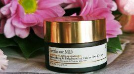 Perricone MD Essential Fx Acyl-Glutathione Smoothing & Brightening Eye Cream — отзыв