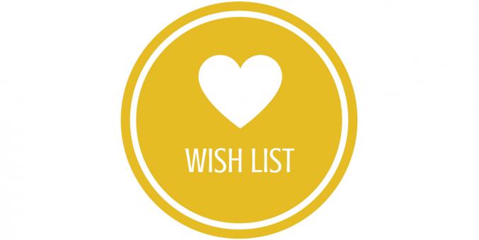 Wish-list недели: косметические новинки от Ren, Mara и ESPA