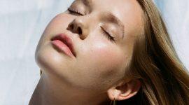 HBS-List блесков для увеличения губ