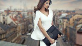 Пять табу стильной женщины