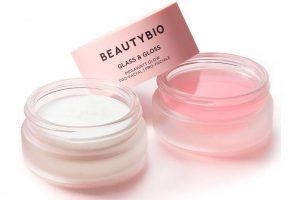 BeautyBio Glass & Gloss Megawatt Glow Pro-Facial
