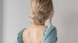 Секреты против выпадения волос